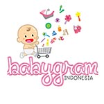 Babygram Indonesia